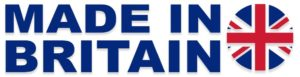made-in-britain-logo